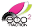 Eco 2 traction